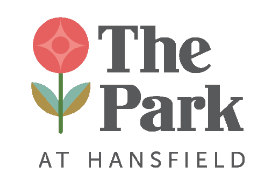 Visit The Park This Weekend