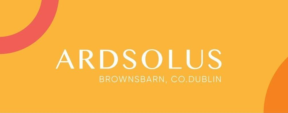 Ardsolus: Coming Soon