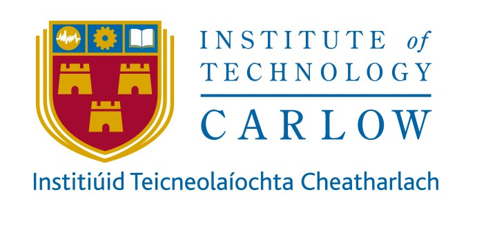Carlow Institute of Technology Quantity Surveyor Students Visit